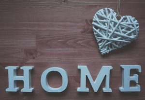 conceptual-HOME